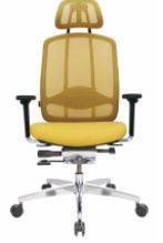 wagner alumedic 10 gelb am10gelb wir bieten seit 1969 b roartikel tinte und toner zu. Black Bedroom Furniture Sets. Home Design Ideas