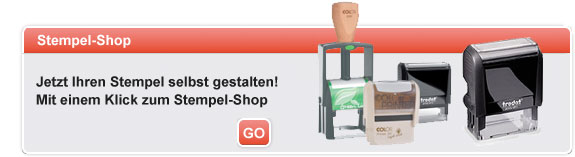 StempelShop